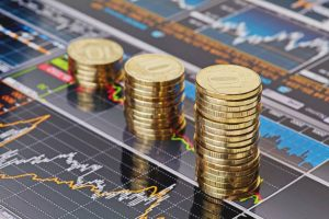 covid 4 300x200 - Forex gold market: forecast of analysts
