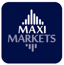 maximarkets - What do traders say about the MaxiMarkets broker?