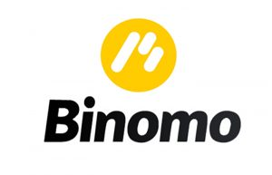 binomo 300x193 - Binomo leaves the Russian market